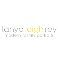 Washington DC Photographer – Maternity, Newborn, Family & Children – Northern VA area