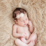 alexandria-va-newborn-photographer-1