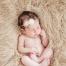 alexandria-va-newborn-photographer-1