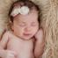 alexandria-va-newborn-photographer-2