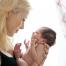 alexandria-va-newborn-photographer