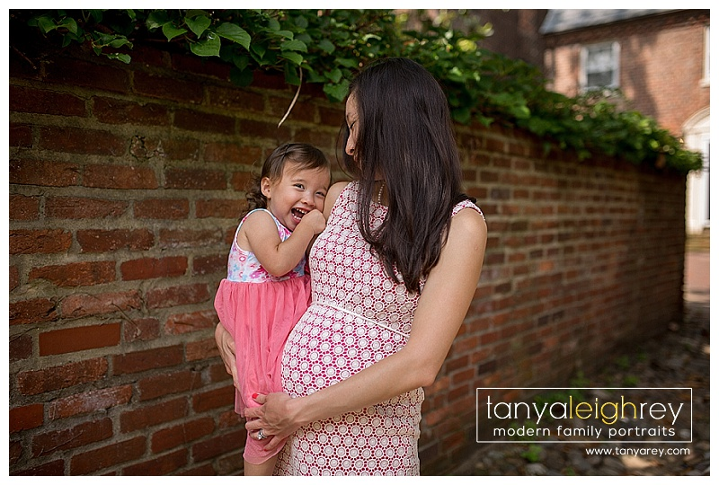 Northern-Virginia-Maternity-Session