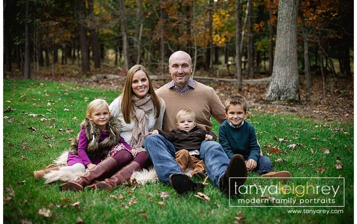 Northern Virginia Family Photographer – Centreville VA Family Photographer