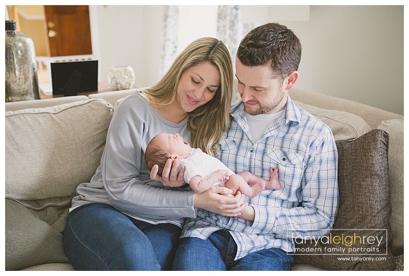 Northern-Virginia-Newborn-Photographer